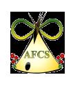 Logo_AFCS.png