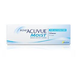 Acuvue moist1.jpg