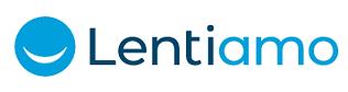 Lentiamo logo1.png