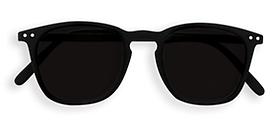 sunlasses.png