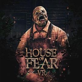 house-of-fear-vr.jpg