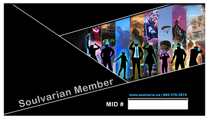 Membership Voucher (Front).png