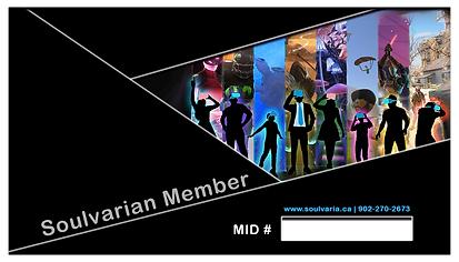 Membership Voucher (Front).png