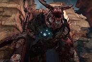 doom-vfr-official-launch-trailer_phvy.pn