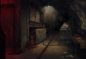 ana-popescu-horror-1.jpg