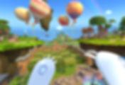 BombU-VR.jpg