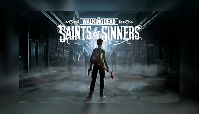 saints-and-sinners-feat-2000x1150.webp