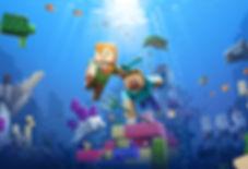 Update_Aquatic.jpeg
