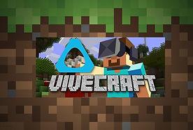 Vivecraft