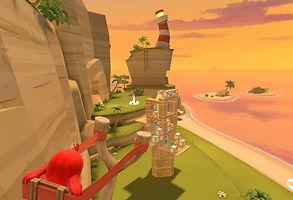 Angry-Birds-VR-Isle-of-Pigs.jpg