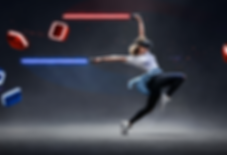 OculusQuest-BeatSaber-1024x512.png