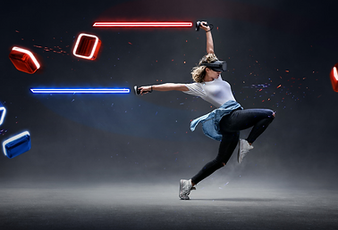 OculusQuest-BeatSaber-1024x512.png