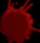 best-splatter-cartoon-blood-splatter-562