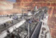 ArizonaSunshine2-1024x576.jpg