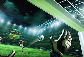 final-soccer-1.jpg
