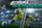Final Soccer