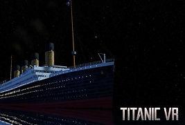 TitanicVR-Header.jpg