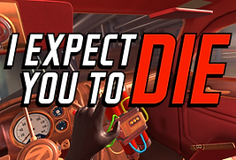 I-Expect-You-to-Die-car-logo.png