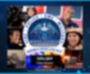 00. MAR-M-CC _ Hero Discount 10 Percent