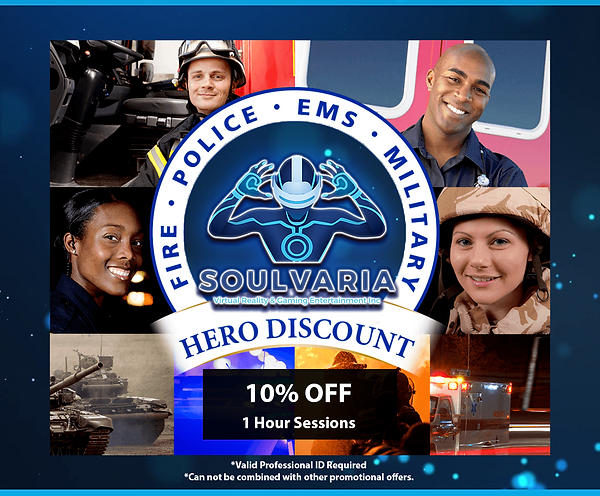 00. MAR-M-CC _ Hero Discount 10 Percent