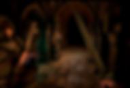 VR-Dungeon-Knight-Screenshot.png