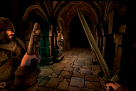 VR-Dungeon-Knight-Screenshot.png