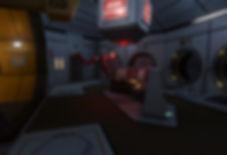 Downward-Spiral-Prologue-screenshot-2-10