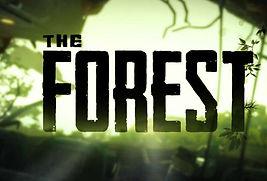 Atheforest2..jpg