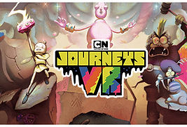 Journey VR