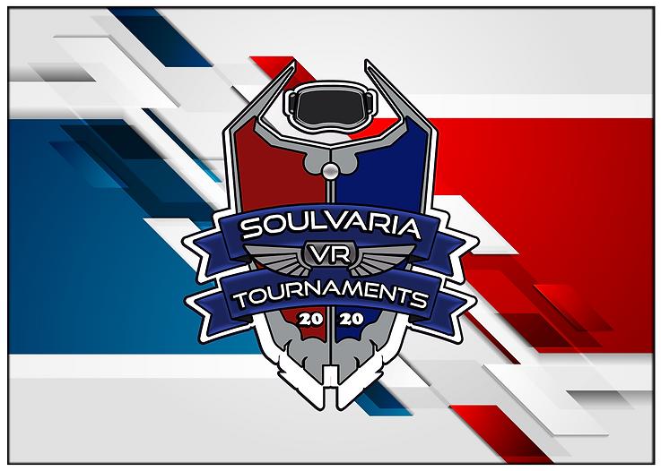Soulvaria Tournaments - Background Banne