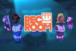 rec-room-listingthumb-01-ps4-us-03nov17.