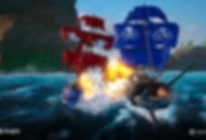 Battlewake-Combat-1920x.jpg