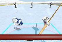 782770613_preview_HockeyScreen-b03.jpg