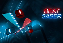 Beat_Saber_Key_Art-1024x576.jpg