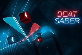 Beat_Saber_Key_Art-1024x576.jpg