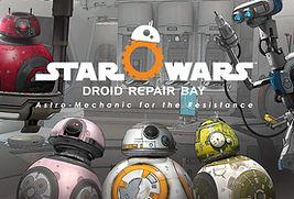 SW_Droid_Repair_Bay.jpg