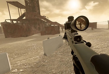 pavlov-vr-review-scope-01.jpg