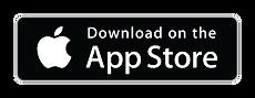 Apple_App_Store_Badge_US-UK_135x40_0.png