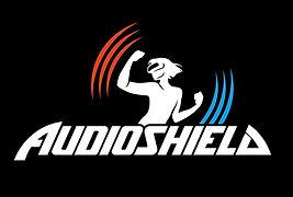 Portfolio_Audioshield.jpg