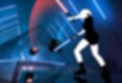 BeatSaber_3-810x456.jpg