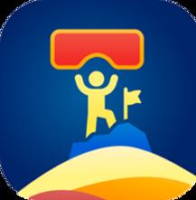 VR-Health-Life-App-300x300-1-e1569511762