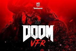 doom-vfr-wallpaper.jpg