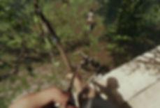 the-forest-screenshot-01.jpg