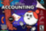 Accounting_-_Video_game_cover.jpg