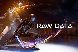 suvrios-raw-data-screenshot-htc-vive-1.j