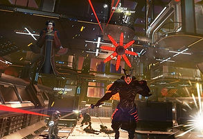 Sairento_VR_new_screenshot_1-1024x576.jp