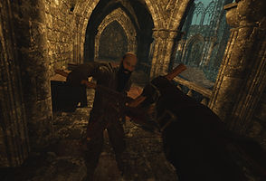 blade-and-sorcery-ruins-shot.jpg