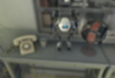 aperture_science_vr_demo_1-1.png