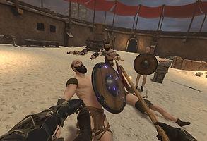 blade-and-sorcery-vr-game.jpg