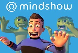 Mindshow-Hero-Image.jpg